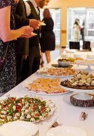 diy wedding reception food best 20 diy wedding reception food ideas on