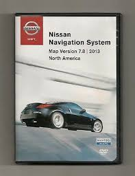 Lexus Navigation Generation Chart Toyota Navigation Dvd Map Latest Update 100 Oem See Chart