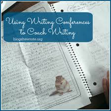 essay writing travel essay writers com the ultimate guide to  the ultimate guide to coaching writers in your homeschool blog using writing conferences to coach writing essay writing