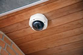 The Dos And Donts Of Installing Home Surveillance Cameras - Exterior surveillance cameras for home