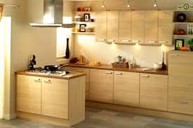 splendid kitchen furniture design ideas. Marvelous-kitchen-modern-house-plans-interior-design-ideas- Splendid Kitchen Furniture Design Ideas N
