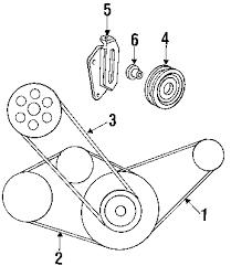 honda civic transmission wiring diagram honda 2001 honda civic automatic transmission diagram 2001 image on honda civic transmission wiring diagram