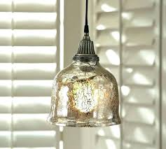 ceiling lights mercury glass ceiling light pendant lighting styles fantastic fixture replacement for mercury glass ceiling