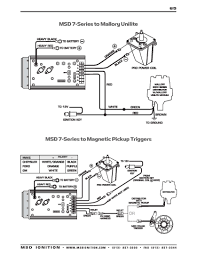 ford msd 6al wiring diagram facbooik com Msd Pn 6425 Wiring Diagram msd wiring diagram 6a wiring diagram msd 6425 wiring diagram