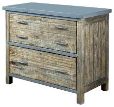 office depot wood file cabinet. Fine Office Office Depot Wood Lateral File Cabinet  Filing Cabinets Hon Staples Wooden Intended Office Depot Wood File Cabinet