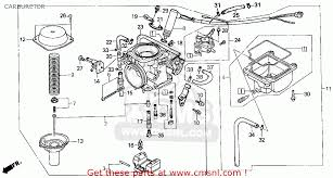 ford wiring diagram ford wiring diagram collections taotao 50cc ignition coil wiring diagram