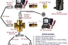 air lift compressor wiring diagram air wiring diagrams for airbag system diagram