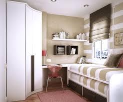 Small Condo Bedroom 5 Brilliant Interior Design For Small Spaces Royalsapphirescom