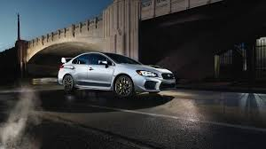 2018 subaru impreza sti. wonderful subaru 2018 subaru wrx sti photo 1  in subaru impreza sti i