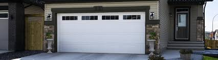 8300 8500 steel garage door