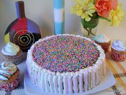 resultado de imagen para fotos de tortas redondas en argentina