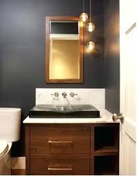 powder room lighting fixtures multiple glass pendant powder room lighting designs powder room lighting designs in powder room