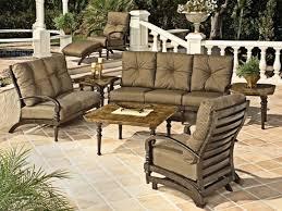 discount patio furniture dallas