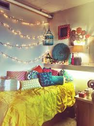 charming boho bedroom ideas 5