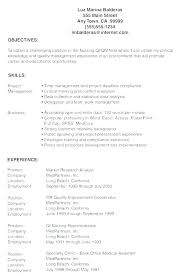 Nursing Resume Samples For New Graduates – Armni.co