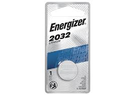 Cr2032 Battery Cross Reference Chart Cr2032 Battery Energizer