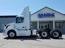2018 volvo 630. brilliant 2018 new 2018 volvo vnl300 tandem axle daycab truck 286482 inside volvo 630