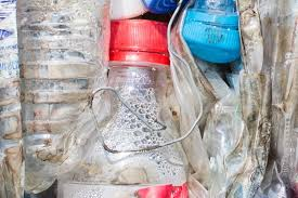 government sets out plans to overhaul waste system