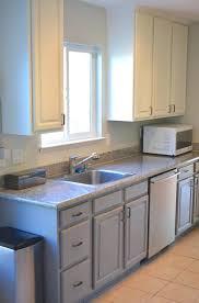 Kitchen Cabinets Remodel Unique Cheap Kitchen Cabinet Remodel Ideas Astounding Kitchen Cabinet