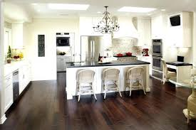small kitchen island chandeliers home pendant