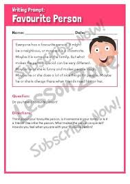 write an essay about your favourite person com customwrittings essayes com