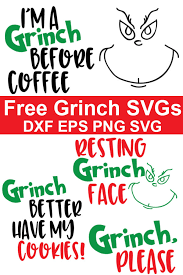 777 christmas free vectors on ai, svg, eps or cdr. Free Christmas Svg Files