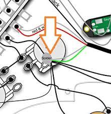 ibanez wiring diagram way switch wiring diagram hh 5 way switch wiring auto diagram schematic