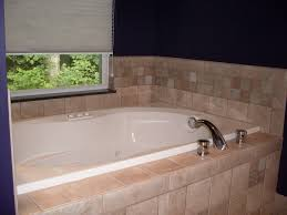 bathroom remodel tampa. Bathroom Remodeling Contractor Remodel Tampa