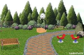 garden planning tool. Garden Design Tool With Playground Park Online Planning Blueberry Planting Instructions .