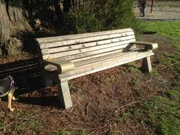latest craze european outdoor furniture cement. 53 Best Garden Benches Images On Pinterest | Redwood Bench With Cement Legs/arms, Salmon Creek School. Latest Craze European Outdoor Furniture