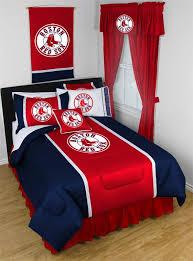 boston red sox mlb sidelines room