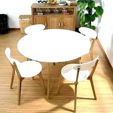 dining tables and chairs ikea round dining table and chairs round dining table white dining chairs dining tables and chairs ikea