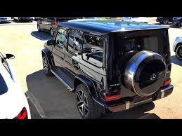 The g550 and g63 amg. New 2021 Amg Mercedes G 63 V8 Biturbo Exterior And Interior 4k 2160p Youtube Mercedes G Mercedes Amg