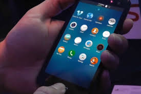 To verify compatibility of opera mini with samsung galaxy grand 2. Tizen Latest News On Tizen Tech And Gadgets News Bgr India