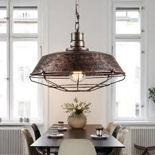 reto vintage industrial era task large pendant lamp illumination for kitchen cabinet bar coffee lights hardware lighting lights pull down pendant light