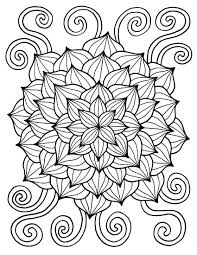 Free printable coloring pages spring coloring pages. Spring Coloring Pages Best Coloring Pages For Kids