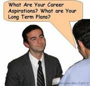 What Are Your Career Aspirations? Interview Question and Answers what-are-your-career-aspirations
