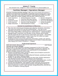 sap business objects developer resume the most excellent business  management resume ever