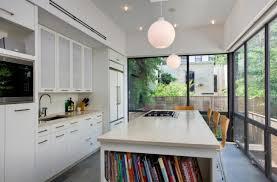 khanna schultz park slope kitchen addition remodelista directory