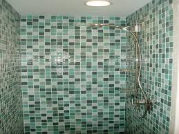 decorative glass tile bathroom berg san decor pertaining to tiles designs 11