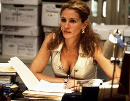 erin brockovich julia roberts albert finney david  4