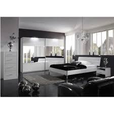 Modern Bedroom Furniture Ikea Bedroom Modern Furniture Single Beds For Teenagers Bunk With