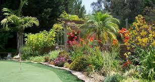 Small Picture garden design courses online sellabratehomestagingcom you