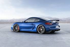 2018 porsche cayman gts. Contemporary 2018 2018 Porsche Cayman Gts Price Specs And Review To C