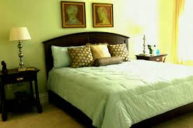 wall colors for dark furniture. Bedroom Paint Colors With Dark Furniture Color Ideas Brown Home Attractive Wall For