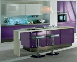 3d Kitchen Cabinet Design Software Stemarco Com With