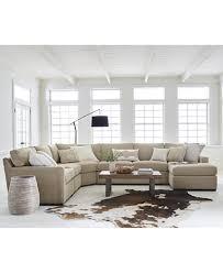 nice design macys living room furniture smartness inspiration radley fabric sectional sofa collection created for macy s