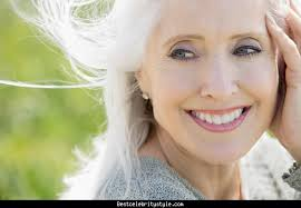 eye makeup for older women how to give your daily make up routine a makeover as you get older