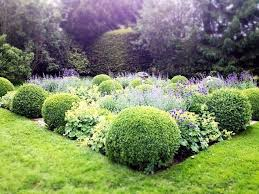 Small Picture 576 best G Landscape images on Pinterest Landscaping Gardens