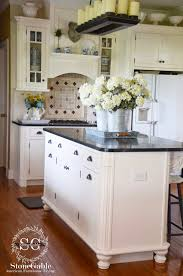 farm style kitchen island. 10 elements of a farmhouse kitchen farm style kitchen island